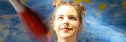 Tanja Wirbelwind